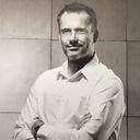Alexander Karl - Leonberg