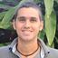 Antonio Varela Heinicke - Barranquilla