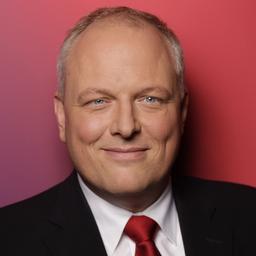Ulrich Kelber - Deutscher Bundestag - Bonn