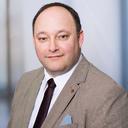 Markus Kugler - Ingolstadt