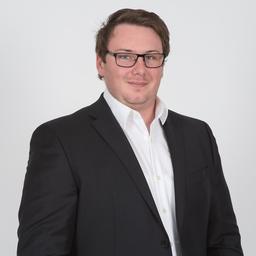 Dario Schocher's profile picture