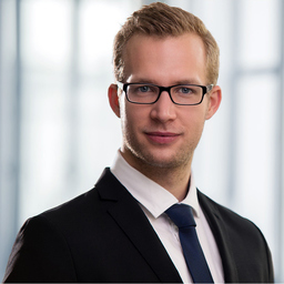Mario Wiesbernd - PwC PricewaterhouseCoopers GmbH WGP - Düsseldorf