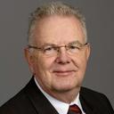 Peter Lüthi - Baar