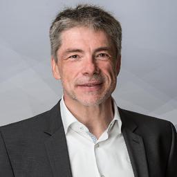 Tobias Tiller's profile picture