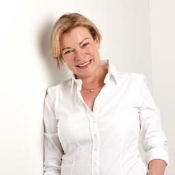 Yvonne Bungardt