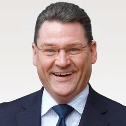Ralf Overbeck