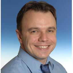 Dieter Weiss - Boehringer Ingelheim Pharma GmbH & Co. KG - Biberach an der Riss