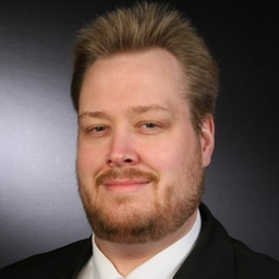 Jan Bottenbruch's profile picture