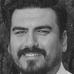Murat Aytin's profile picture