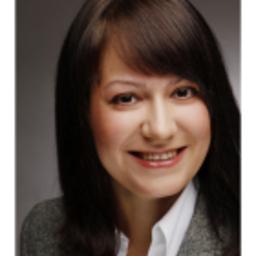 Julia ernst buyer terex material handling port - Terex material handling port solutions ag ...