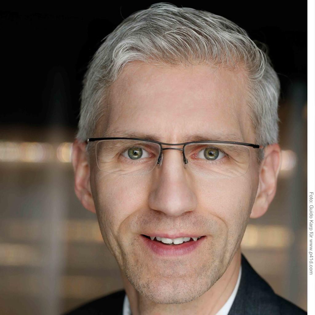 Bernhard Mayer Geschaftsfuhrender Gesellschafter Mobel Mayer