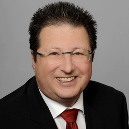 Wolfgang Bauer - CMA GmbH - Enns