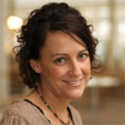 Melanie Hofmann in der Personensuche von Das Telefonbuch