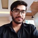 NIKhil Sharma - New Delhi