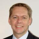 Hans Schumacher - Hochwald (SO)