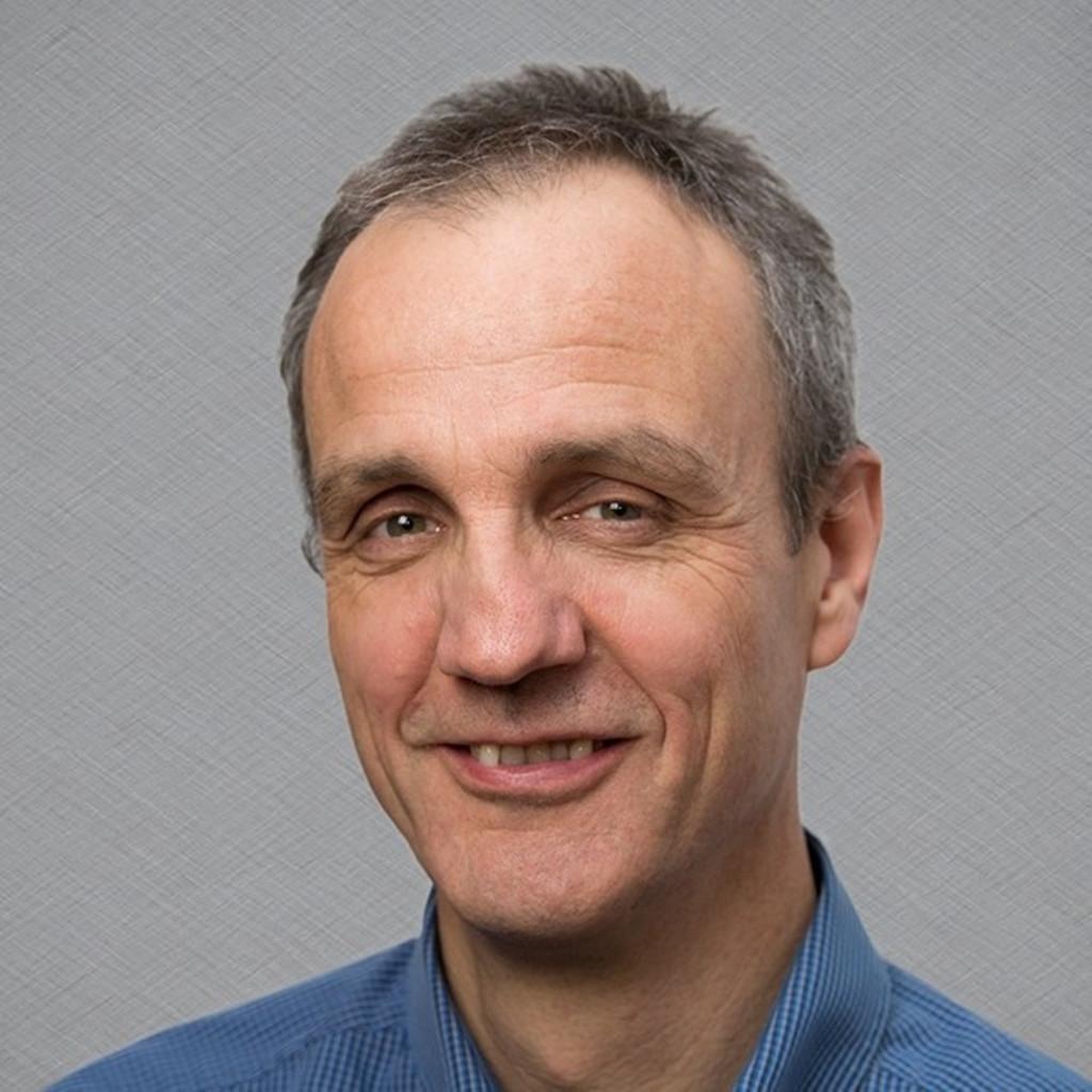 David Mittig's profile picture