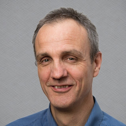 David Mittig - M&M Informatik GmbH - Hüntwangen