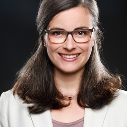 Susanne Schatz - Text first GbR - Hamburg