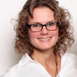Silke Specht - TERTIA Berufsförderung GmbH & Co. KG - Remscheid