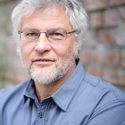 Stefan Römer - BusinessLotse Stefan Römer - Lübeck