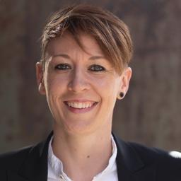 Nicole Wrabetz