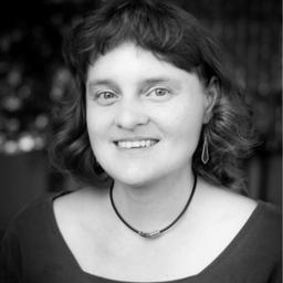Britta Metzing