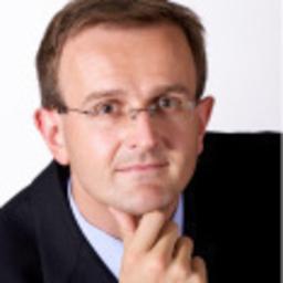 Dr. Christoph Kienmayer's profile picture