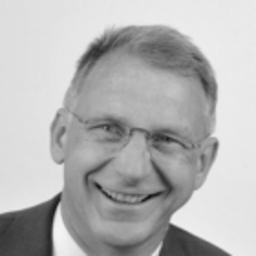 Hans Baumann's profile picture