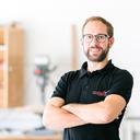Christian Maaßen - Mönchengladbach