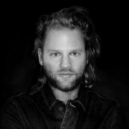 Benjamin Berndt