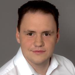 Alessandro Salucci - Homburger AG - Zurich