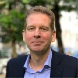 Timo Schubert - ADS Insight Deutschland GmbH - Langenhagen