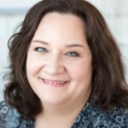 Andrea Böttcher's profile picture