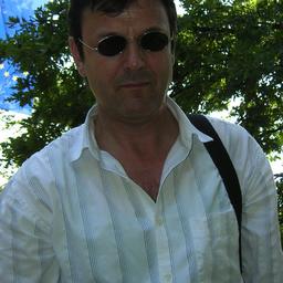 Wilfried Kopatsch - Quart-Essenz Musikverlag - Hohwacht