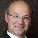 Markus Strasser - Fritzens
