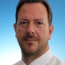 Matthias Bosch - Stuttgart