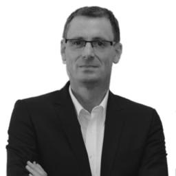 Stefan Höltken