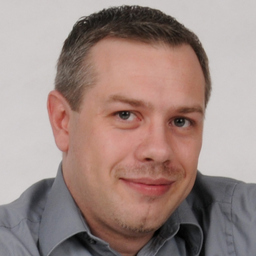 Michael Zettl - Nagel-Gruppe - München