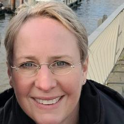 Claudia Zügler-Hingst - Carlsberg Deutschland GmbH - Hamburg