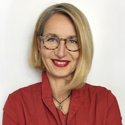 Christina Dehn