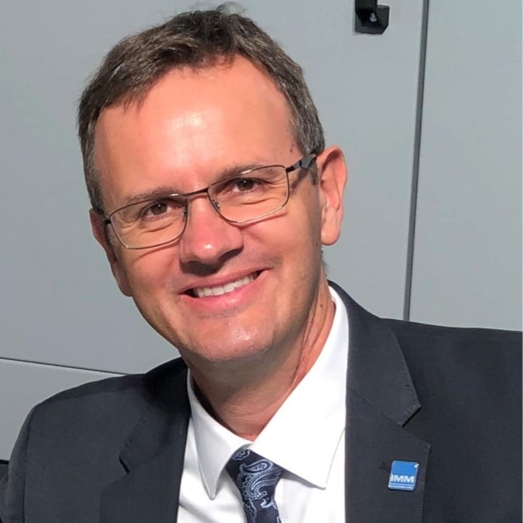 Nikolas Lehrke's profile picture