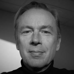 Torsten Neubauer - gnetzg Gründungsgesellschaft für Netzwerke des Gesundheitswesens mbH - Erkrath