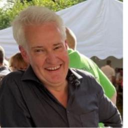 Dr Peter Krauss-Hoffmann - Landesinstitut für Arbeitsgestaltung NRW (Gesundheitscampus des Landes NRW) - Düsseldorf/ Bochum