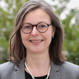 Eva Queißer-Drost - Queißer PR - Berlin