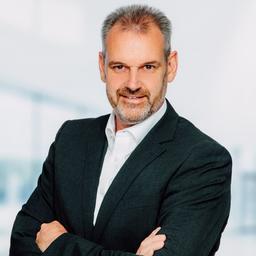 Stefan Bauer - MBtech Group GmbH & Co. KGaA - Affalterbach