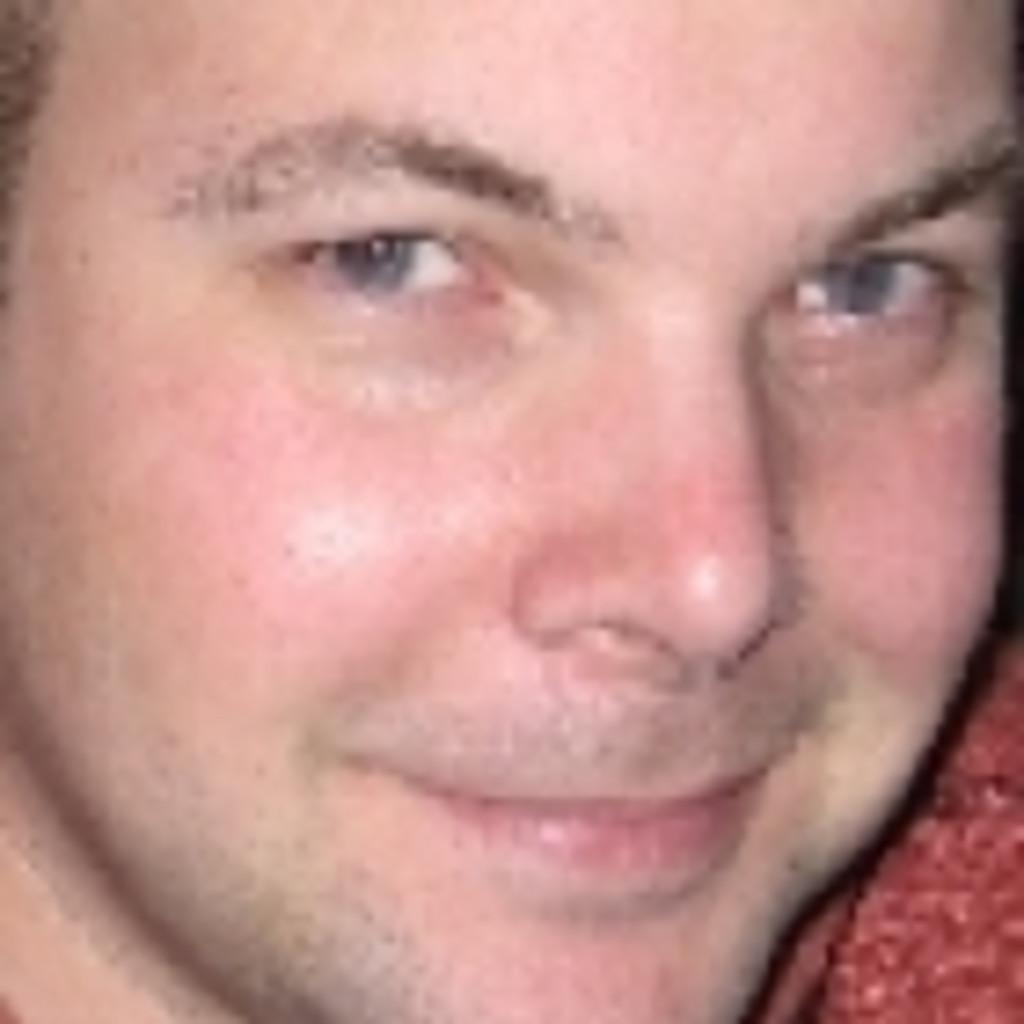 Dipl.-Ing. Michael Brockhoff's profile picture