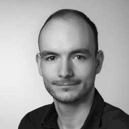 Kevin Münchberg - Projektmanager - simpleshow GmbH | XING