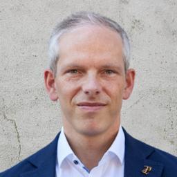 David-Alexander Leuf