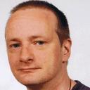 Andreas Wiese - Berlin
