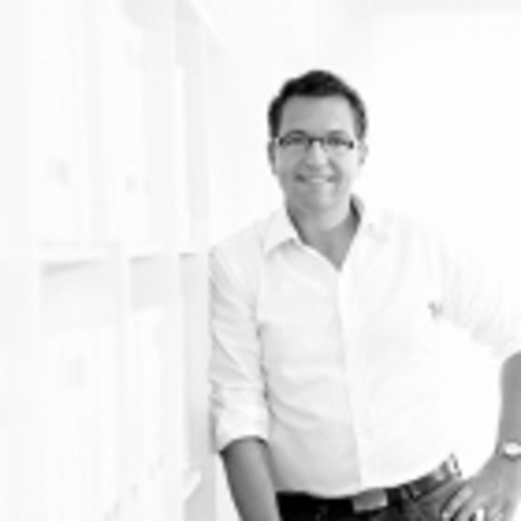 Peter wilhelm bee architekt plan bee architekten for Architekt ausbildung